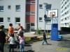 Aktionstag_Erlochfest_20100522_05.jpg