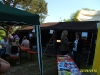 Aktionstag_Erlochfest_20100522_11.jpg