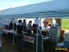 Aktionstag_Erlochfest_20100522_13.jpg
