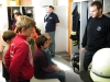 Brandschutzerziehung_Projektwoche_Bachwiesenschule_20100517-21_010.jpg