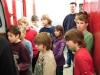Brandschutzerziehung_Projektwoche_Bachwiesenschule_20100517-21_016.jpg