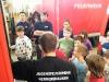 Brandschutzerziehung_Projektwoche_Bachwiesenschule_20100517-21_018.jpg