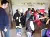 Brandschutzerziehung_Projektwoche_Bachwiesenschule_20100517-21_020.jpg