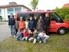 Brandschutzerziehung_Projektwoche_Bachwiesenschule_20100517-21_022.jpg