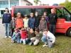 Brandschutzerziehung_Projektwoche_Bachwiesenschule_20100517-21_023.jpg