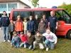 Brandschutzerziehung_Projektwoche_Bachwiesenschule_20100517-21_024.jpg