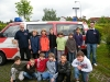 Brandschutzerziehung_Projektwoche_Bachwiesenschule_20100517-21_025.jpg