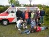 Brandschutzerziehung_Projektwoche_Bachwiesenschule_20100517-21_026.jpg