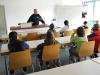 Brandschutzerziehung_Projektwoche_Bachwiesenschule_20100517-21_027.jpg
