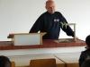 Brandschutzerziehung_Projektwoche_Bachwiesenschule_20100517-21_028.jpg