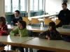 Brandschutzerziehung_Projektwoche_Bachwiesenschule_20100517-21_030.jpg