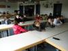 Brandschutzerziehung_Projektwoche_Bachwiesenschule_20100517-21_031.jpg