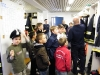 Brandschutzerziehung_Projektwoche_Bachwiesenschule_20100517-21_033.jpg