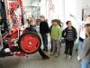 Brandschutzerziehung_Projektwoche_Bachwiesenschule_20100517-21_035.jpg