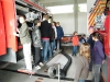 Brandschutzerziehung_Projektwoche_Bachwiesenschule_20100517-21_036.jpg