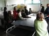 Brandschutzerziehung_Projektwoche_Bachwiesenschule_20100517-21_040.jpg