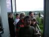 Brandschutzerziehung_Projektwoche_Bachwiesenschule_20100517-21_044.jpg