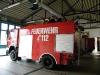 Brandschutzerziehung_Projektwoche_Bachwiesenschule_20100517-21_050.jpg