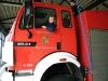 Brandschutzerziehung_Projektwoche_Bachwiesenschule_20100517-21_051.jpg