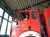 Brandschutzerziehung_Projektwoche_Bachwiesenschule_20100517-21_054.jpg