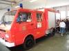 Brandschutzerziehung_Projektwoche_Bachwiesenschule_20100517-21_058.jpg
