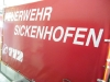 Brandschutzerziehung_Projektwoche_Bachwiesenschule_20100517-21_059.jpg