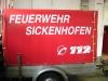 Brandschutzerziehung_Projektwoche_Bachwiesenschule_20100517-21_060.jpg
