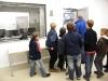 Brandschutzerziehung_Projektwoche_Bachwiesenschule_20100517-21_065.jpg