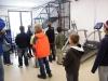 Brandschutzerziehung_Projektwoche_Bachwiesenschule_20100517-21_066.jpg