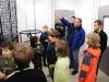 Brandschutzerziehung_Projektwoche_Bachwiesenschule_20100517-21_070.jpg
