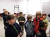 Brandschutzerziehung_Projektwoche_Bachwiesenschule_20100517-21_072.jpg