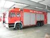 Brandschutzerziehung_Projektwoche_Bachwiesenschule_20100517-21_073.jpg