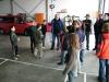 Brandschutzerziehung_Projektwoche_Bachwiesenschule_20100517-21_074.jpg