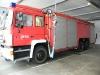 Brandschutzerziehung_Projektwoche_Bachwiesenschule_20100517-21_075.jpg