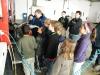 Brandschutzerziehung_Projektwoche_Bachwiesenschule_20100517-21_076.jpg