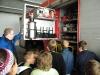Brandschutzerziehung_Projektwoche_Bachwiesenschule_20100517-21_079.jpg