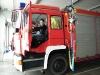 Brandschutzerziehung_Projektwoche_Bachwiesenschule_20100517-21_084.jpg