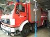 Brandschutzerziehung_Projektwoche_Bachwiesenschule_20100517-21_090.jpg