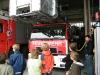 Brandschutzerziehung_Projektwoche_Bachwiesenschule_20100517-21_094.jpg