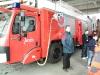 Brandschutzerziehung_Projektwoche_Bachwiesenschule_20100517-21_096.jpg