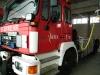 Brandschutzerziehung_Projektwoche_Bachwiesenschule_20100517-21_101.jpg