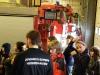 Brandschutzerziehung_Projektwoche_Bachwiesenschule_20100517-21_105.jpg