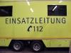 Brandschutzerziehung_Projektwoche_Bachwiesenschule_20100517-21_107.jpg