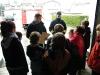 Brandschutzerziehung_Projektwoche_Bachwiesenschule_20100517-21_111.jpg