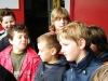 Brandschutzerziehung_Projektwoche_Bachwiesenschule_20100517-21_113.jpg