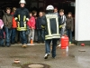 Brandschutzerziehung_Projektwoche_Bachwiesenschule_20100517-21_115.jpg