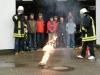 Brandschutzerziehung_Projektwoche_Bachwiesenschule_20100517-21_116.jpg