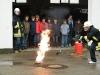 Brandschutzerziehung_Projektwoche_Bachwiesenschule_20100517-21_117.jpg