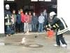 Brandschutzerziehung_Projektwoche_Bachwiesenschule_20100517-21_118.jpg