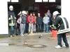 Brandschutzerziehung_Projektwoche_Bachwiesenschule_20100517-21_119.jpg